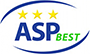 Best ASP Service in KOREA